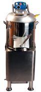 Картофелечистка Altezoro NRV-15 A1