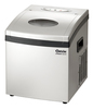 "Льдогенератор ""Compact Ice K"" Bartscher 100073"