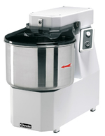 Тестосмешивающая машина 25 кг/32 л Bartscher 101956