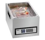 Аппарат для варки при низкой температуре Bartscher 115130