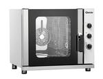 Конвекционная печь C5230 с увлажнением Bartscher 206782
