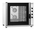 Конвекционная печь C6640 Bartscher 206797