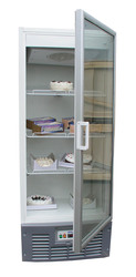 Шкаф морозильный Ариада R700LS