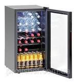 Шкаф холодильный 88L Bartscher 700082G