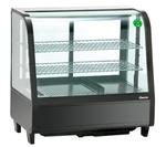 """Витрина холодильная """"Deli - Cool"""" Bartscher 700201G"""