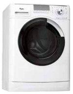 Стиральная машина Whirlpool AWM 9300/PRO