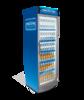 Шкаф холодильный Frigoglass СMV 550 TR4831253413