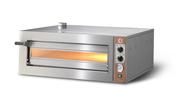Печь для пиццы Cuppone TZ430/1M