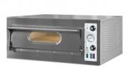 Печь для пиццы Restoitalia RESTO 4 (380)