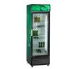 Холодильный шкаф Scan SD 415