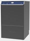 Фронтальная посудомоечная машина Whirpool ADN 409
