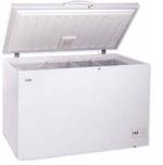 Ящик морозильный SB 650 SCAN