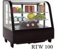 Настольная холодильная витрина RTW100 SCAN
