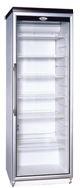 Шкаф холодильный Whirlpool AND 203/2