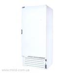 Холодильный шкаф с глухими дверьми S-700